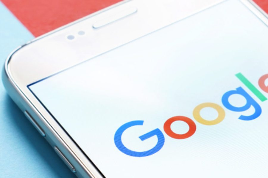 Google-Feature-Image-1920x600