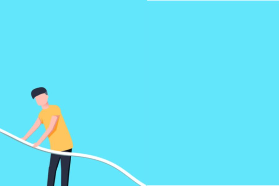 People-Carrying-Disconnected-Cord-Banner-1920x600